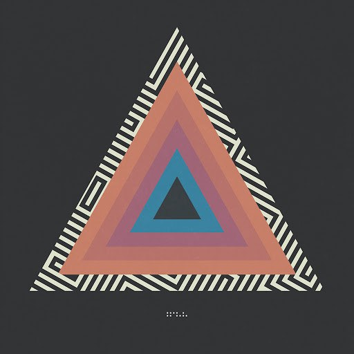 Tycho альбом Plains (Baio Remix)