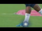 ПСЖ - Сент Этьен 3-0. PSG - Saint Etienne 3-0 All Goals &amp Highlights Ligue 25.08.2017.mp4