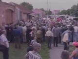 Штурм школы 1 сентября в г Беслане в 2004 году хронология события 480x360