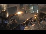 Aligamer Live - R6S - Рашить или нет ? Вот в чем вопрос ! ^_^
