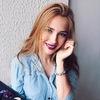 Elena Buyanova