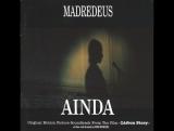 Madredeus - Ainda (Lisbon Story)
