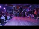 Tasia Revlon/ dramatic femme vogue/ selection