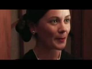 videocompress-097-2yxa_ru_Somewhere_Only_We_Know_Short_Film_Gde-to_tolko_my_Korotkometrazhnyy