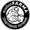 academFARMA - спортивное питание | Новосибирск