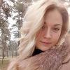 Liza Suryeva