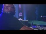 Human Resource Dominator Carl Cox remix live