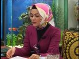 SN. ADNAN OKTAR'IN HarunYahya.tv RÖPORTAJI (2010.03.02)