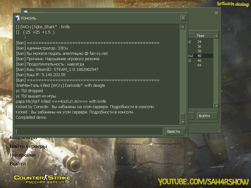 B2GKqt-_B7w.jpg