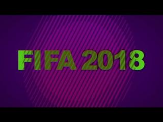 Финал FIFA 18 будет в Кургане! (E-CUP)