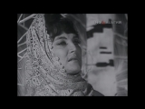 Я - Россия (Родной голос) - Ольга Воронец  1972 г.