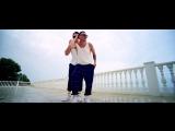 Стас Костюшкин (проект A-Dessa) - Опа! Анапа - 2017 - Официальный клип - Full HD