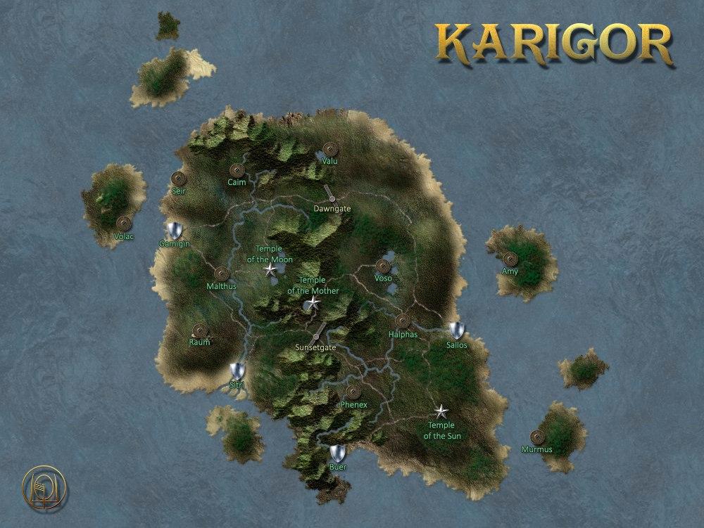 Локации из кампании в Энроте IjDdBKLzl6w