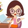 ЗНТУ Бібліотека - Online послуги