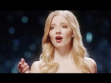Jackie Evancho - Attesa - Two Hearts Album - Release 3_31_17