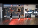 Mi Gente - J Balvin, Willy William - Yero Company Cover - Easy Fitness Dance Cho