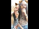 Mariya_sof video 😘💋