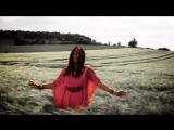 WolveSpirit - I Am Free