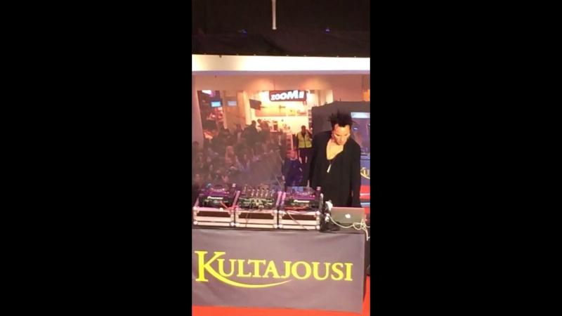 DJ Jussi69