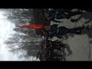 9 мая 2017 Марш кадетов Пермского края