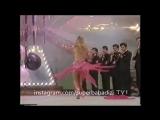 Yılbaşı Gecesi (1988) Oryantal Saati-Tülay Karaca 8893