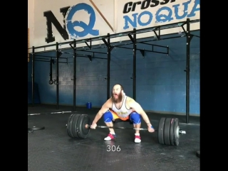 crossfitgames_18