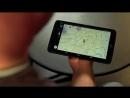 Что думают водители о новом Таксометре 8.0
