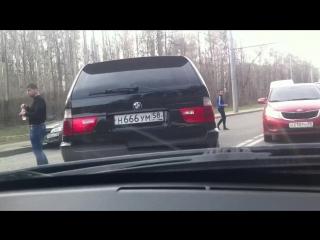 В кэл((
