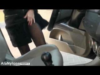 настояшее русское порно домашний зрелая секс эротика Домашнее Миньет Жесть Школьница Соска Шлюха anal oral sex XXX