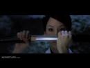 Kill Bill/Убить Билла Vol. 1. Невеста против О-Рен Ишии/O-Ren Ishii v The Bride