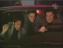 Saturday Night Live - Ночь в Роксбери