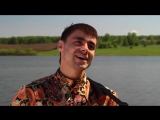 ансамбль Веселуха - Грустит село по городу