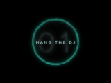 Black Mirror - Hang the DJ _ Official Trailer HD _ Netflix