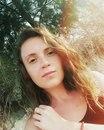 Анастасия Стурова фото #10