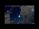 osu!Kano - Dear Brave Meg's insane 5.08