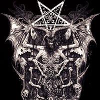black_metal_club
