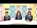 171205 NMB48 no Yattandei Tuesday ep57