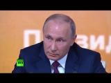 Большая пресс-конференция_ Путин отвечает на вопросы российских и иностранных жу