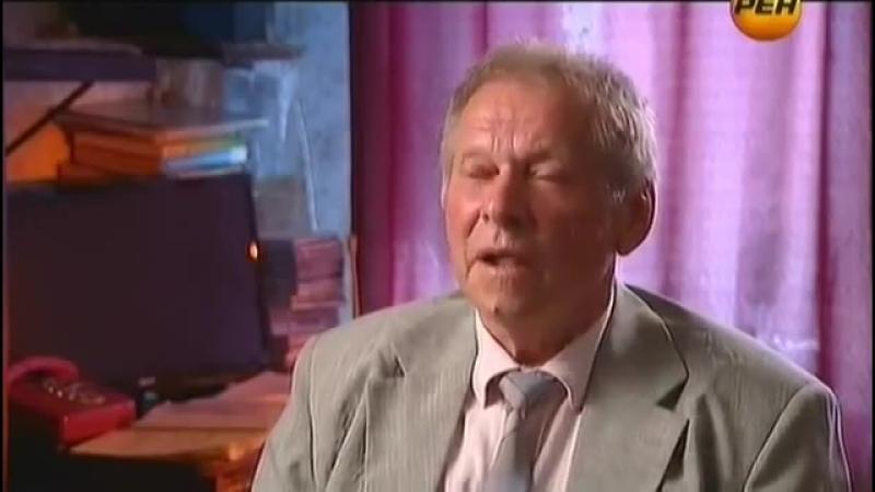 Битва цивилизаций с Игорем прокопенко Проделки смертных