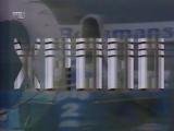 Хроно 21 03 1994