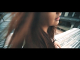 Unknown Brain - Saviour (Official Video) (Drum&Bass)