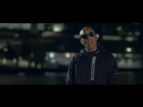Yellow_Claw_-_Shotgun_ft._Rochelle_(Official_Music_Video)_(3)1