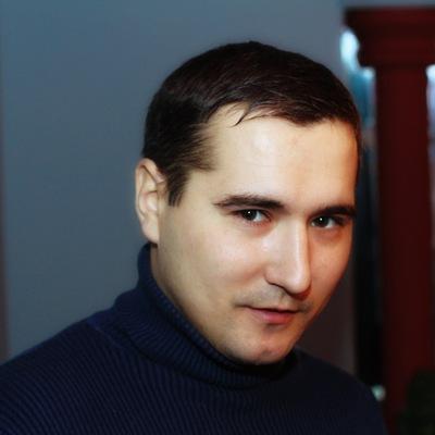 Роман Мухаметгалимов