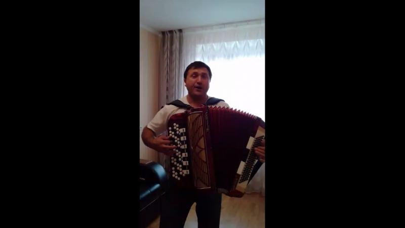 Даниф Бадиков Кайларда Син?