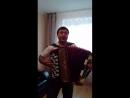Даниф Бадиков Кайларда Син