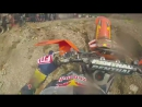 Hard Enduro Best of POV.mp4