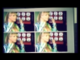 Ирина Салтыкова - Мадонна (клип)Irina Saltykova226