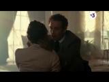 Александра никифорова Дмитрий Фрид - анна5 - небо на двоих фан клип