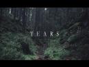 Antent x Quent - Tears [TEASER]