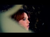 Halestorm - I Miss The Misery Official Video